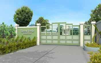 Tierra Verde Residences