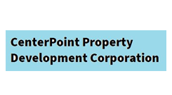 CenterPoint Property Dev Corp Properties