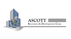 Ascott Resources & Dev Corp Properties