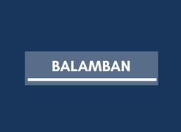 Real Estate in Balamban