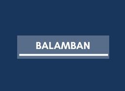 Real Estate in Balamban
