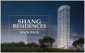 Shang Residences