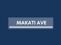 Real Estate in Makati