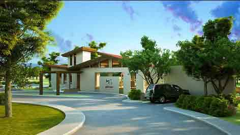 Althea Residences