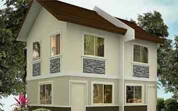 Arella Residences