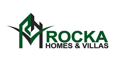 Rocka Homes & Villas Properties