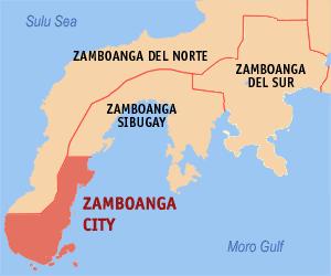 Real Estate in Zamboanga City