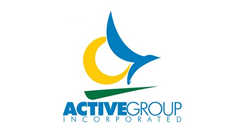 Active Land Group Properties