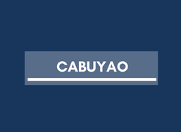 Real Estate in Calamba
