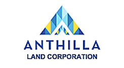 Anthilla Properties Properties