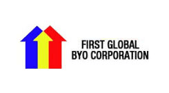 First Global BYO Properties