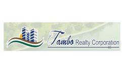Tambo Realty Corp Properties