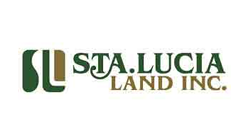 Sta.Lucia Land Inc Properties