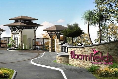 Bloomfields Cagayan De Oro