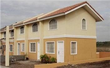 Elisa Homes