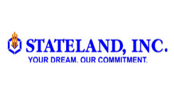 StateLand Inc Properties