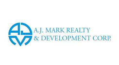 A.J.Mark Realty & Devp Corp Properties