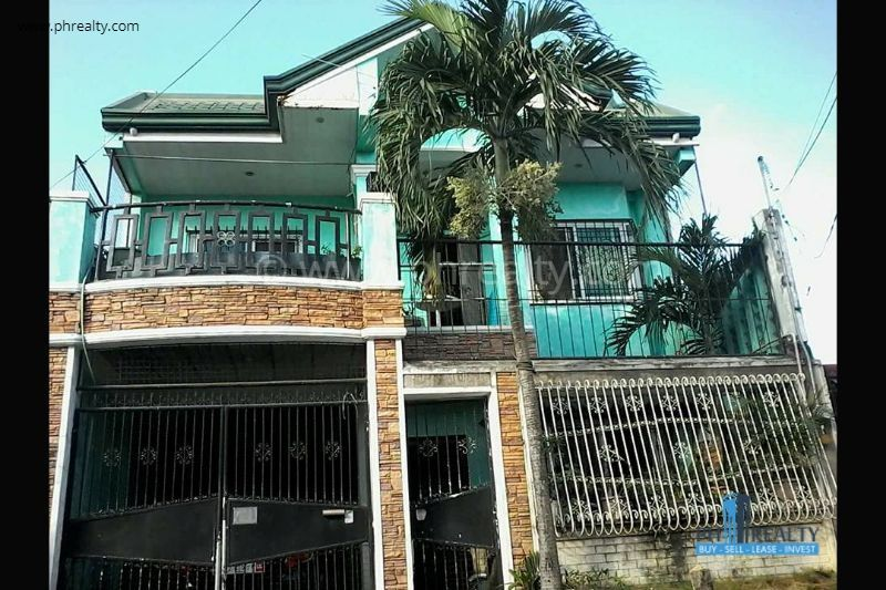Heritage Homes Marilao