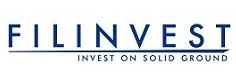 Filinvest Land Properties