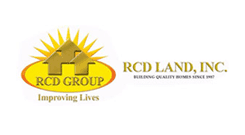 RCD Land Properties