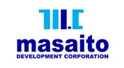 Masaito Properties
