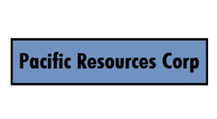 Pacific Resources Corp Properties