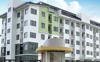 San Jose Residencias