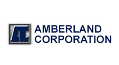 Amberland Corporation Properties