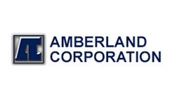 Amberland Corporation Properties