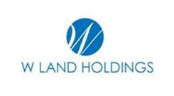 W Land Holdings Properties