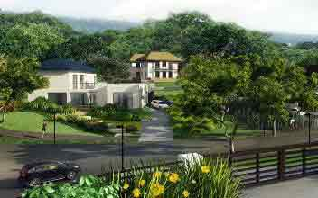 33 House And Lot Calamba For Sale In The Philippines With Price List