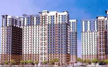 Avida Towers San Lazaro