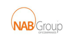 NAB Group of Companies Properties