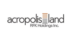 Acropolis Land Properties