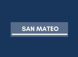 Real Estate in San Mateo