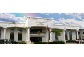 Real Estate in Morong city