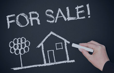 The Fastest Way to Sell Your Property