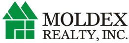 Moldex Realty Properties