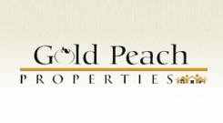 Gold Peach Properties Properties