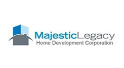 Majestic Legacy Home Dev Corp Properties