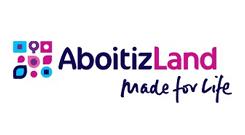 AboitizLand Properties