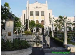 Real Estate in Quezon