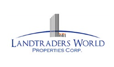 Landtraders World Properties Corp Properties