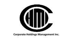 Corporate Holdings Management Properties