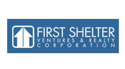 First Shelter Ventures & Realty Corp Properties