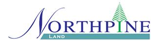 Northpine Land Properties
