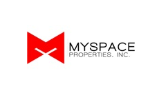 MySpace Properties Inc. Properties