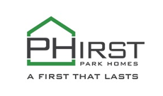 PHirst Park Homes Properties