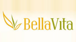 BellaVita Land Corp Properties