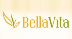 BellaVita Land Corp Properties
